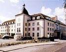 Hotel Sassnitz