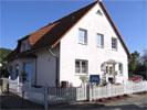 Ferienhaus in Sassnitz